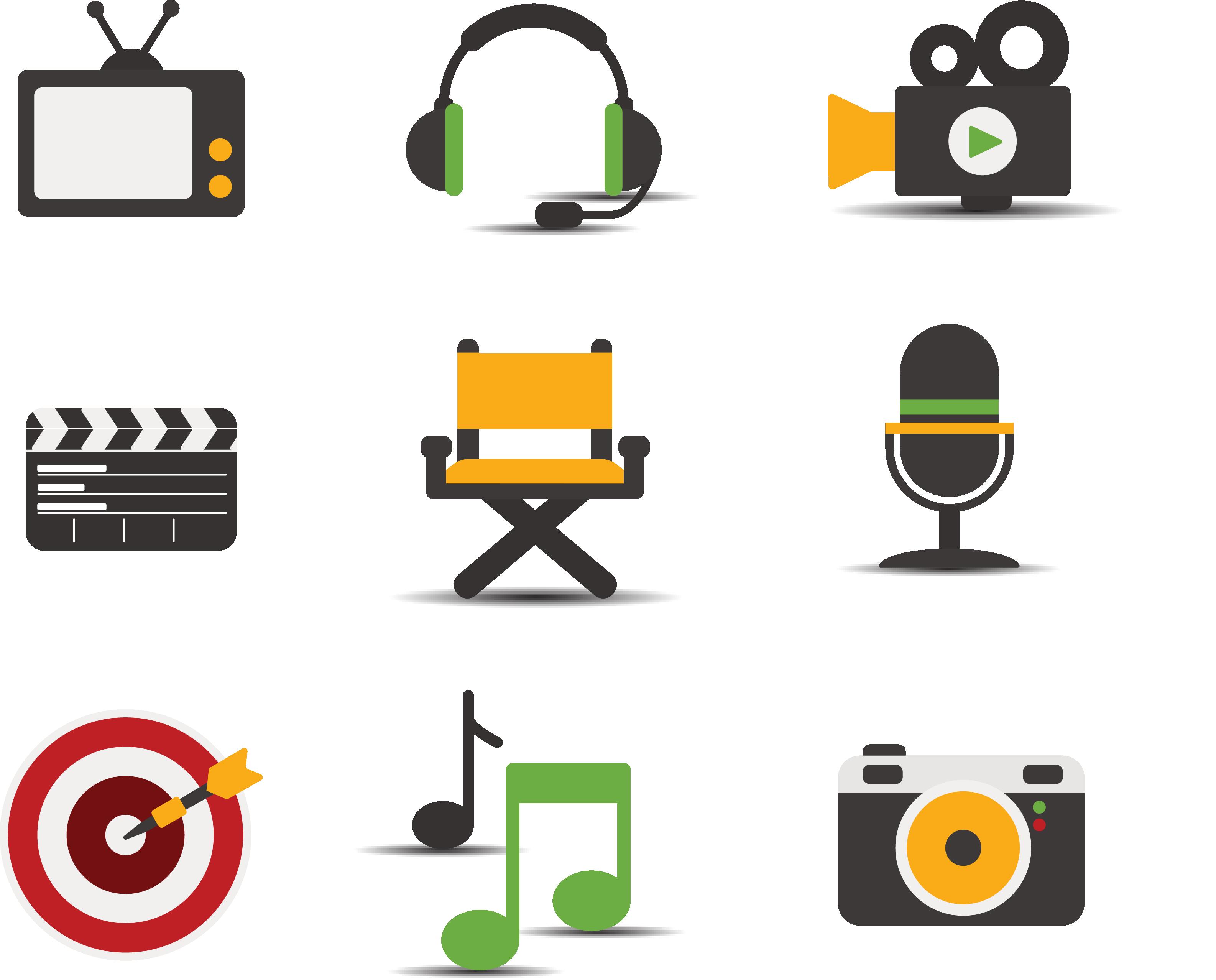 Werbefilme123 gestaltet und erstellt Imagefilme, Erklärfilme, Vortragsmitschnitte, Messefilme. Von Konzept über Produktion bis hin zu Animation und Sprachaufnahme