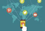 sharing und teilen online marketing mit youtube