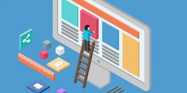 online marketing 2017 corporate youtube herotube content marketing